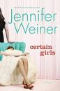 Book Review-Certain Girls