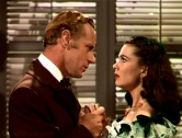 Gone with the Wind ~ Check-in #4