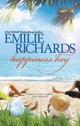Book Review – Happiness Key
