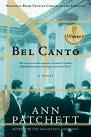Book Review- Bel Canto