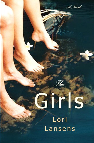 Book Review ~ The Girls