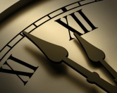 Ecclesiastes 3:1-8 ~ A Time for Everything