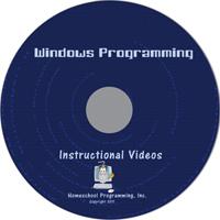 KC-WP2-VCD_MED