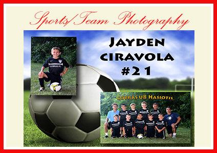 Sports_TeamPhotography