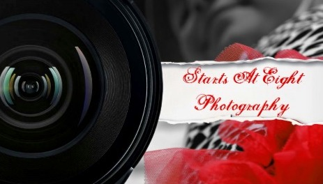 Starts At Eight Photography