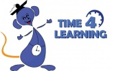 Review: Time 4 Learning