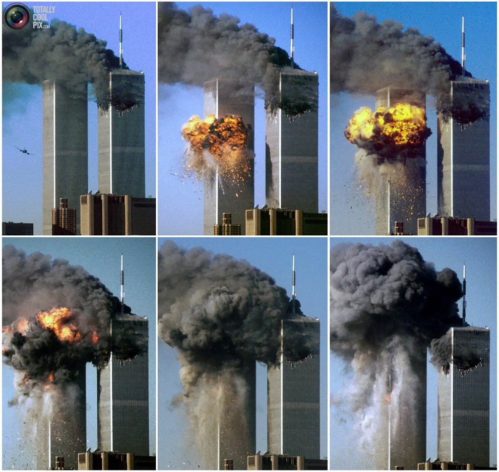 """the effects of 9 11 and terrorism 9/11 effects on us media and policy the interplay between the news media and acts to its policy of refusing to use the term """"terrorist"""" even in the case."""