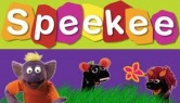 Speekee Spanish Review & Giveaway