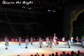 Disney on Ice – Treasure Trove Review