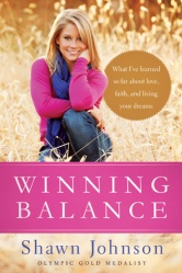 Book Review: Winning Balance