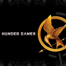 The Hunger Games Book vs. Movie Review
