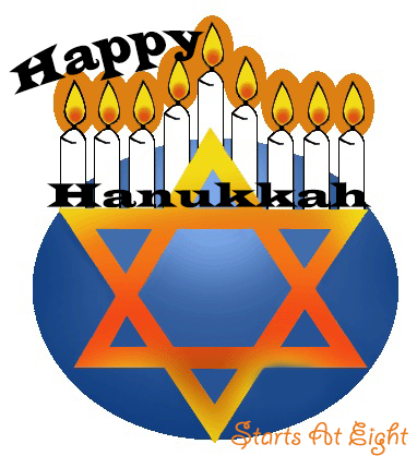 learn-about-hanukkah-for-kids-unit