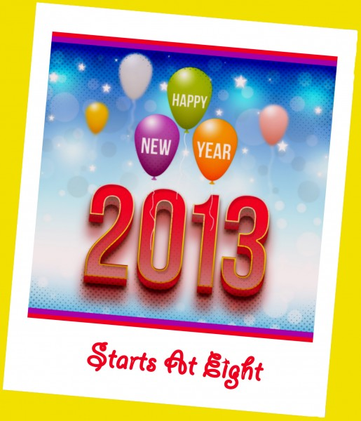 new-year-2013ablog