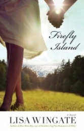 Book Review: Firefly Island by Lisa Windgate