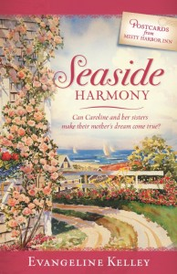 Seaside-Harmony-cover