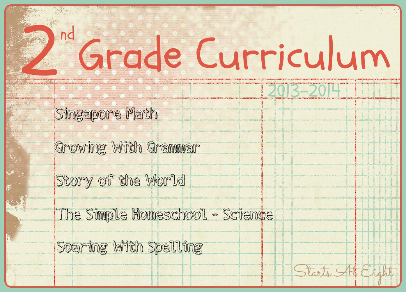 curriculum 2013 Aprovechando esto me podrias pasar unos templates para mi curriculum por fa de ante mano gracias,  este año arrancamos con las plantillas 2013,.