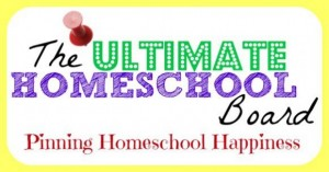 The-Ultimate-Homeschool-Board-580x305