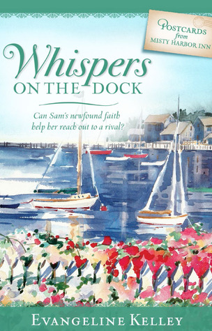 Whispers-on-the-Dock