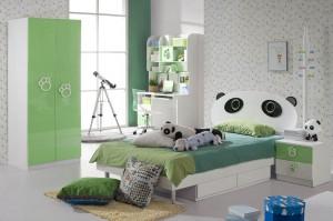 kids bedroom fabulous modern children bedroom furniture ideas stunning