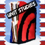 Unit Studies from Starts At Eight