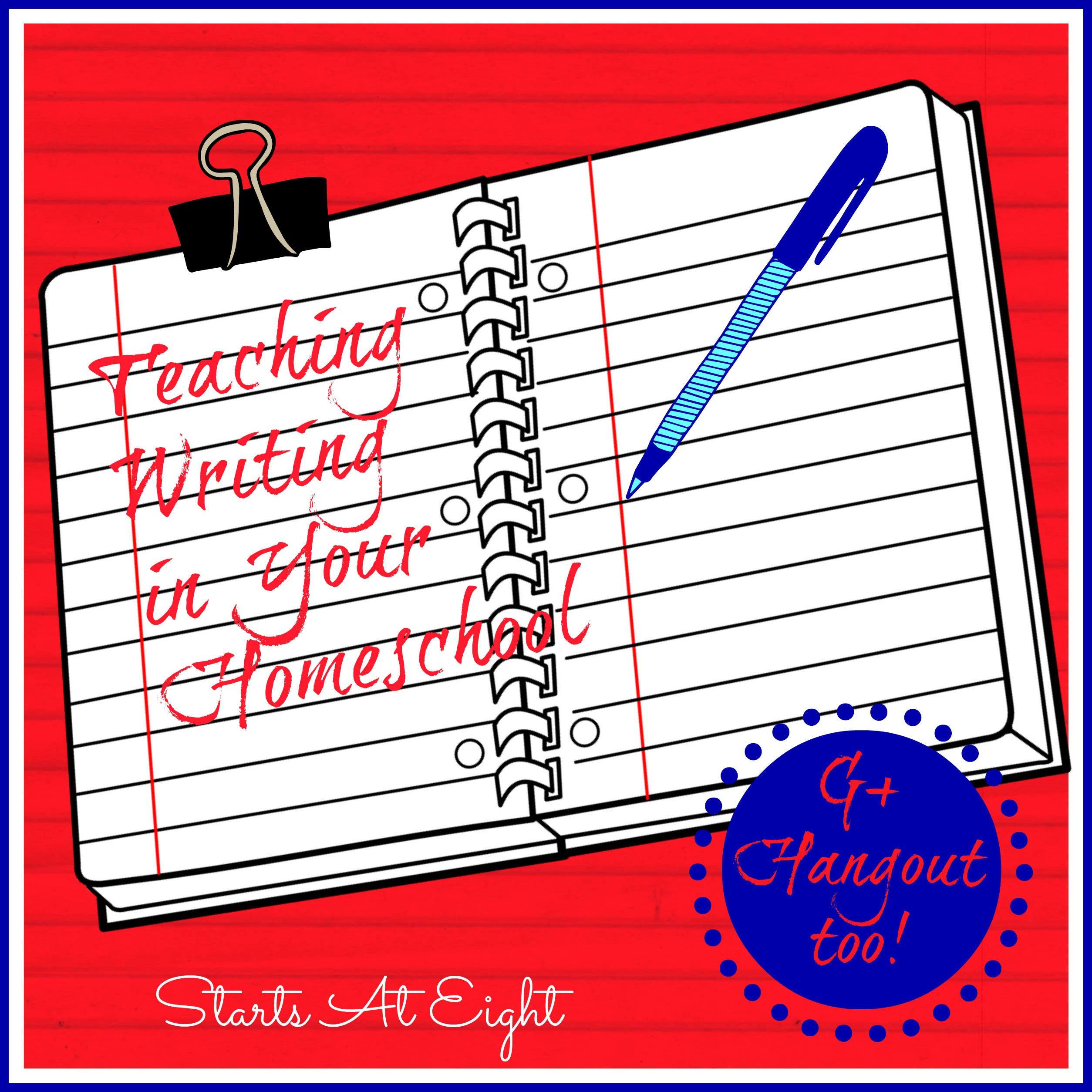 homeschool writing Handwriting resource links for homeschooling, including online classes and lessons, worksheets/downloads, and more.