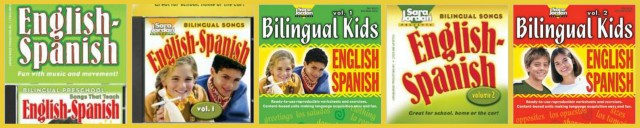 Teaching Spanish With Music - Sara Jordan Spanish Resources from Starts At Eight