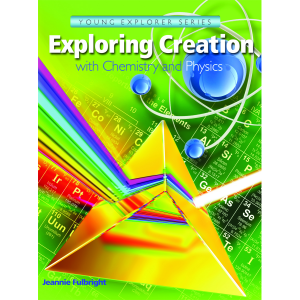 exploring-creation-with-chemistry-and-physics