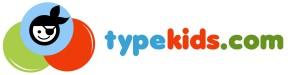 TypeKids