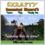 SKrafty Homeschool Minecraft Review & Giveaway