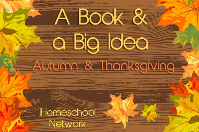 Book-Big-Idea-Autumn