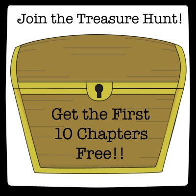 Pirates of Financial Freedom FREE Chapters from Starts At Eight