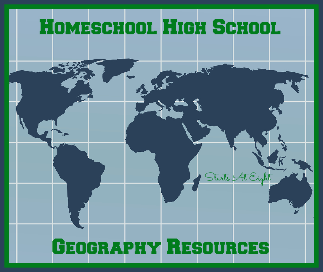 Free Worksheet Geography Map Skills Worksheets High School create your own atlas a high school geography project homeschool resources from starts at eight