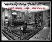 Make History Come Alive!