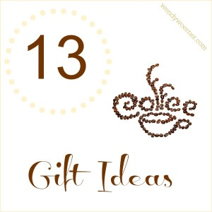 13-Coffee-Gift-Ideas-graphic