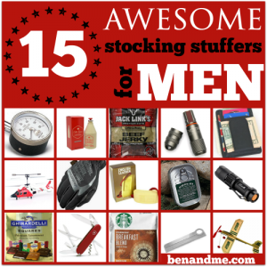 15-Awesome-Stocking-Stuffers-for-Men