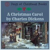 5 Days of Christmas Books: A Christmas Carol
