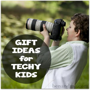 Gift-Ideas-for-Techy-Kids