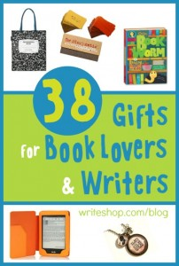 Gifts-for-Book-Lovers-Writers