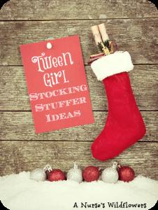 Tween-Girl-Stocking-Stuffer-Ideas