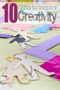 creativity-copy
