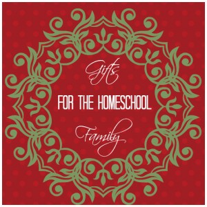 gifts-for-the-homeschool-family