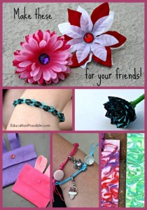 gifts-girls-can-make-for-their-friends-collage-350x500