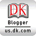 DK Blogger