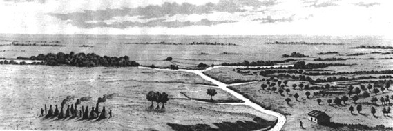 Chicago 1779