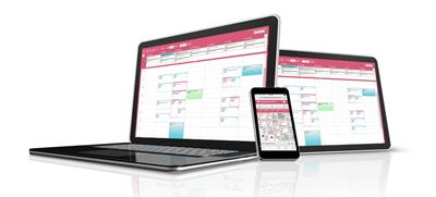 Homeschool Planet Online Homeschool Planner