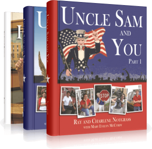 Uncle Sam & You