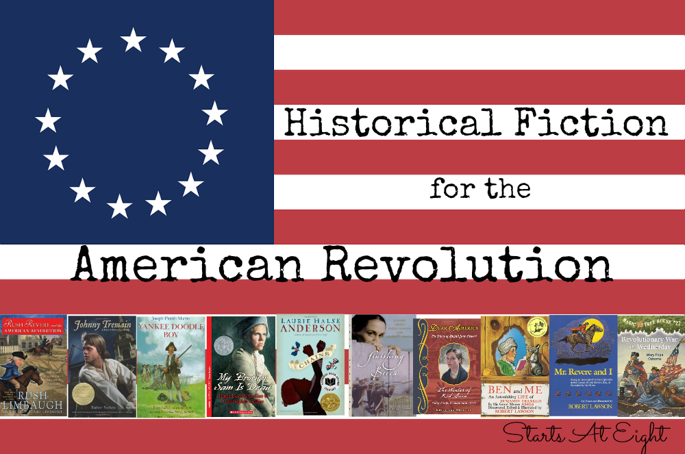 Image result for american revolution for kids