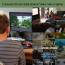 CuriosityStream Educational Video Subscription