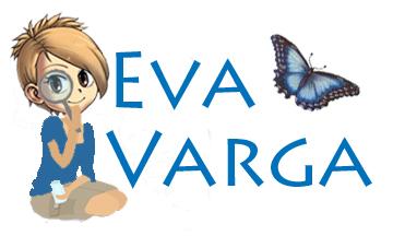 Eva Varga