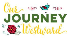 Our Journey Westward